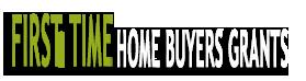 homebuyersgrants Logo