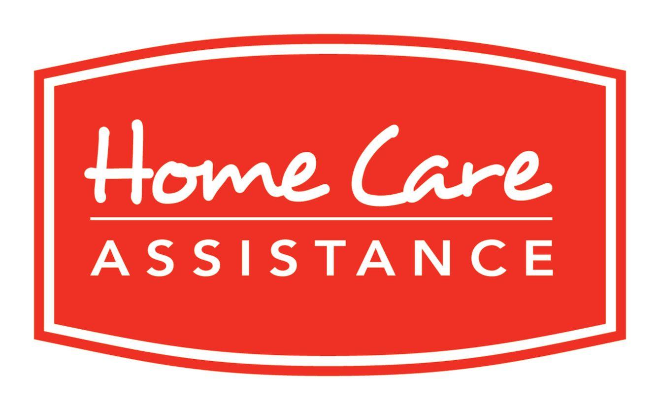 homecareCalgary Logo