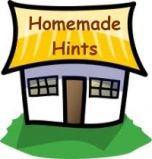 homemadehints Logo