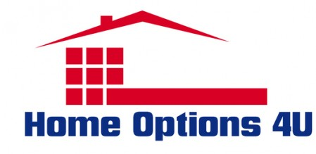 Home Options 4U Logo