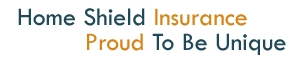 Home Shield Insurance Logo