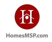 homesmsp Logo