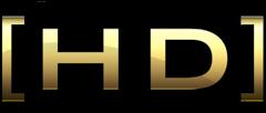 Hometown Domination Logo