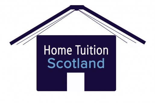 Home Tuition Scotland - Qualified Teachers Logo