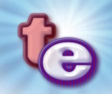 hometuitionsingapore Logo