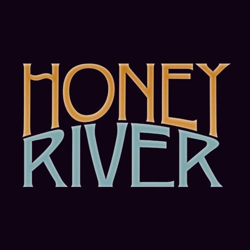 Honey River Logo