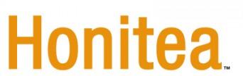 Honitea Logo