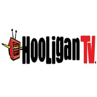 Hooligan TV Logo