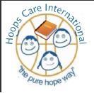 hoopscare Logo