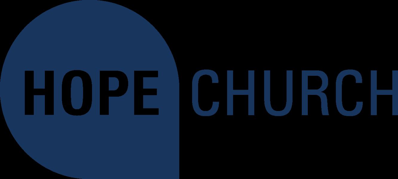 hopemason Logo
