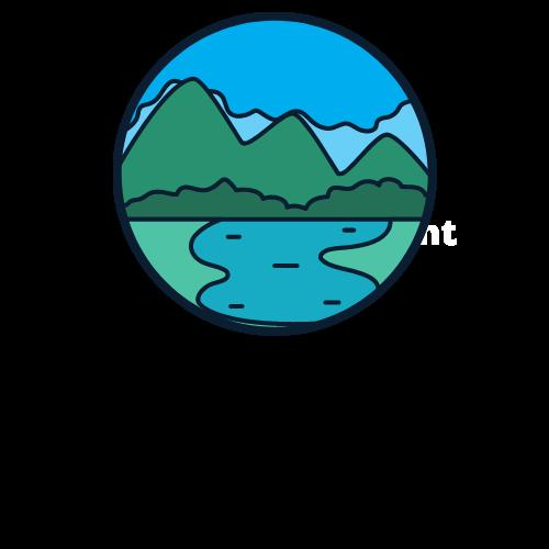 Hope River Entertainment Logo