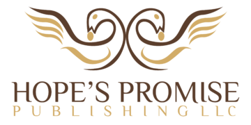 Hope's Promise Publishing LLC Logo