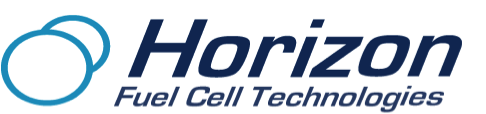 horizonfc Logo
