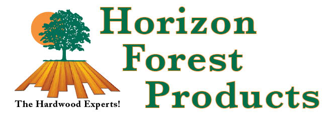 Horizon Forest Products Launches New Contractor Training