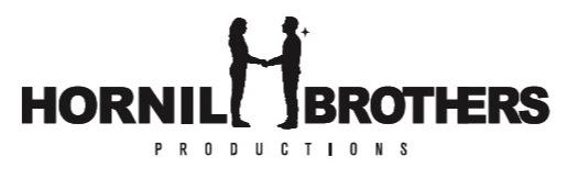 hornilbrothers Logo
