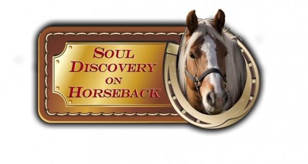 horsebackcoaching Logo