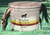 horsesupplements Logo