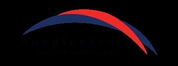 HospiceServe Logo