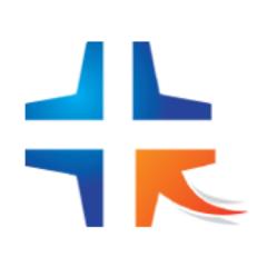 GoTelecare Logo
