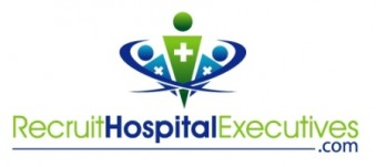 hospitalexecutives Logo