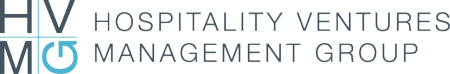 Hospitality Ventures Management Group Logo