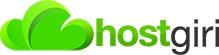 hostgiri Logo
