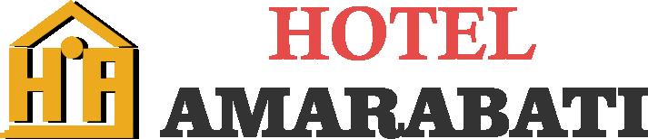 hotelamarabati Logo
