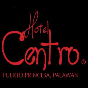 Hotel Centro Logo