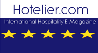 Hotelier.com Logo