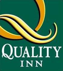 hotelinarkcityks Logo