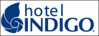 hotelindigojax1 Logo