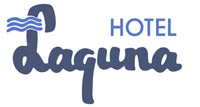 hotellaguna Logo