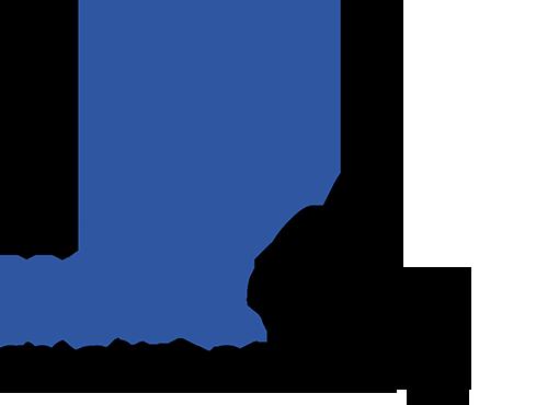 Hotelogix Logo