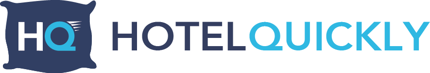 hotelquickly Logo
