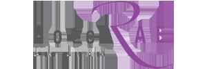 hotelraebukitbintang Logo