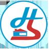 Hotel Saad Logo