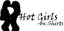 hotgirlsonshirts Logo