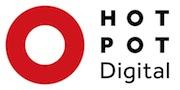 hotpotdigital Logo