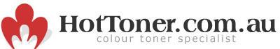 hottoner Logo