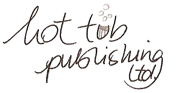 hottub Logo