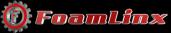 hotwirecncfoamcutter Logo