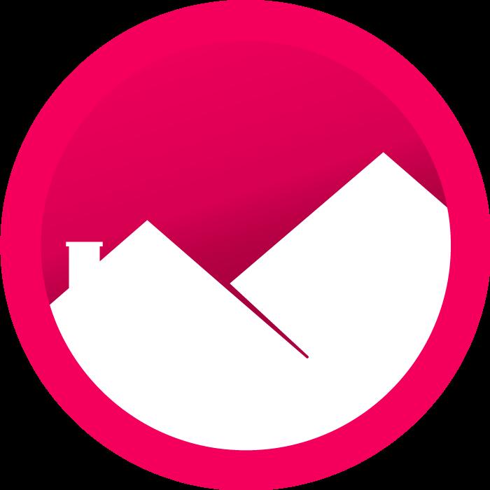 House Manual Logo