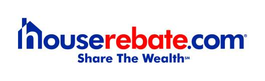 houserebate Logo