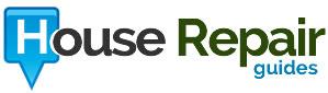 houserepairguides Logo