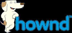 howndinc Logo
