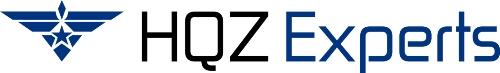 HQZ Experts Logo