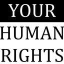 hrareyourrights Logo