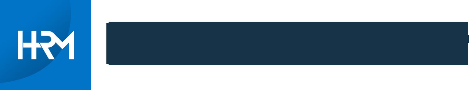 HR Maximizer Inc Logo