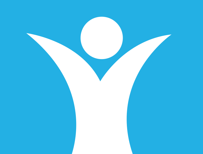 HR Soul Consulting Logo