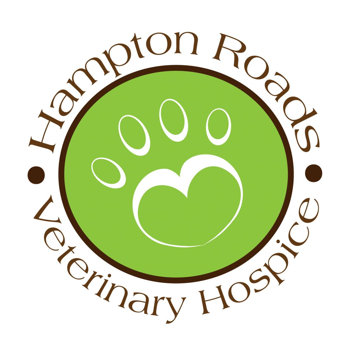 Hampton Roads Veterinarian Among The First To Be Certified In
